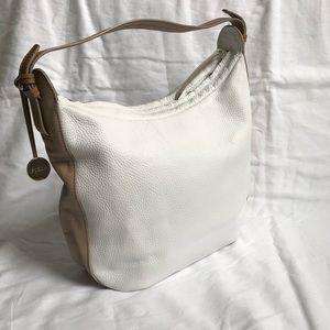 Furla Hobo Handbag